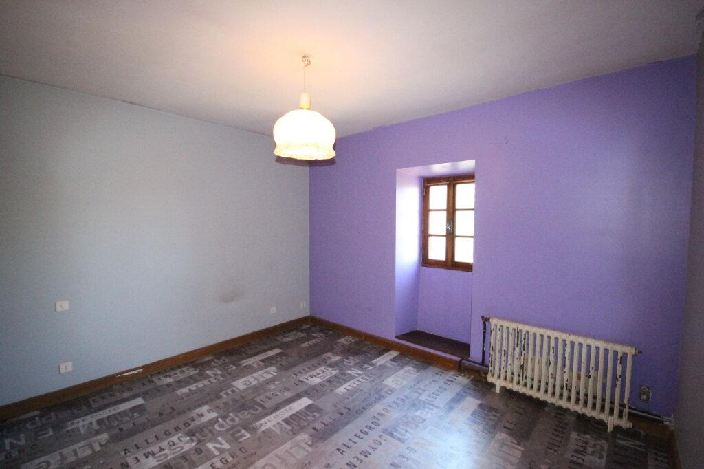 Maison à vendre 8 150m2 à Laurac-en-Vivarais vignette-10