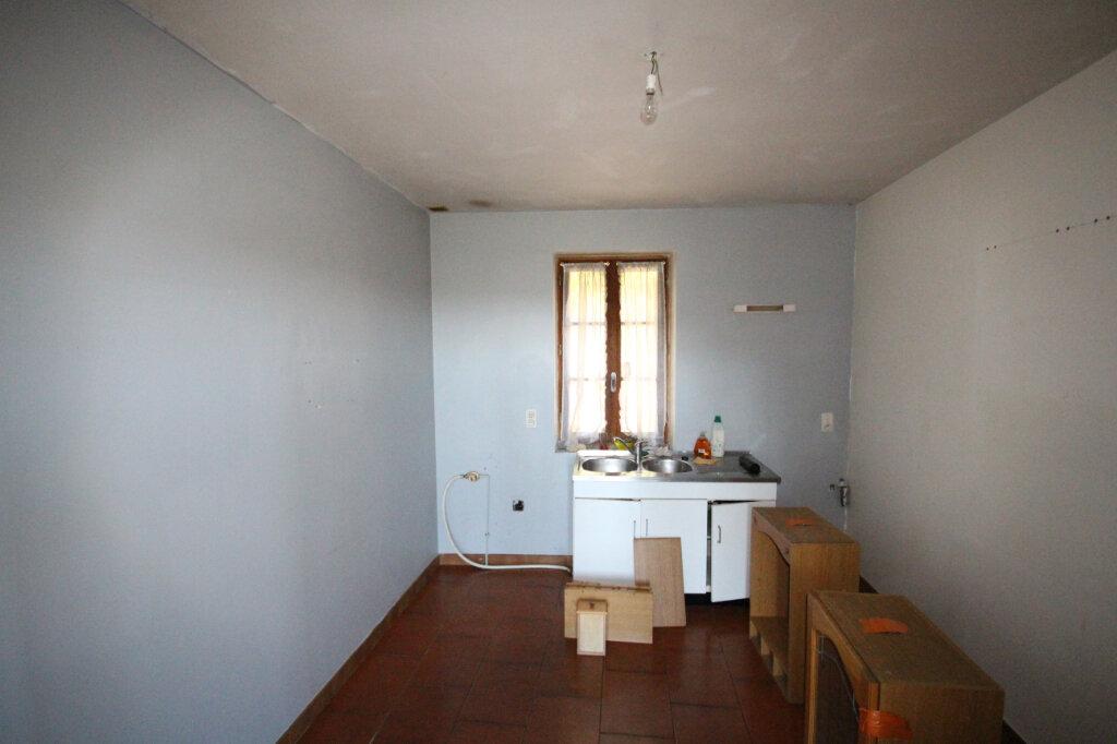 Maison à vendre 8 150m2 à Laurac-en-Vivarais vignette-11
