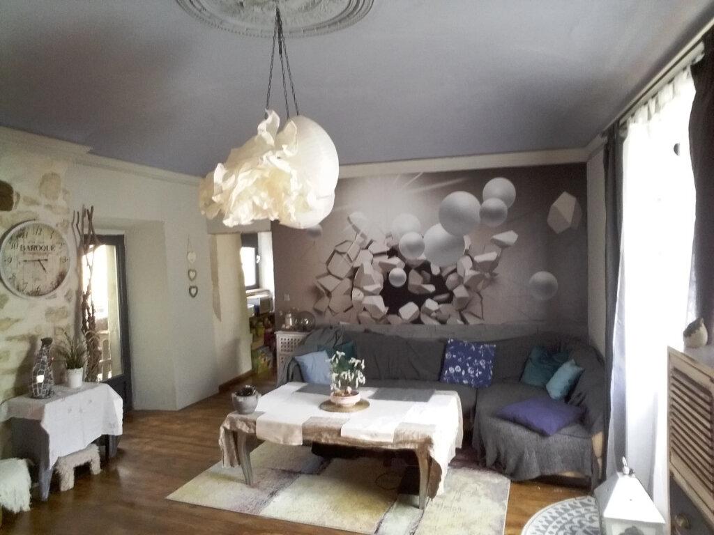 Maison à vendre 5 105m2 à Saint-Paul-le-Jeune vignette-8