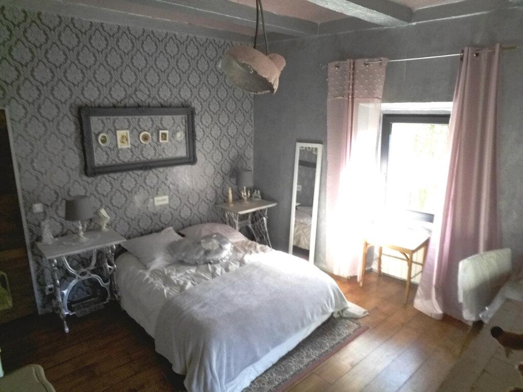 Maison à vendre 5 105m2 à Saint-Paul-le-Jeune vignette-12