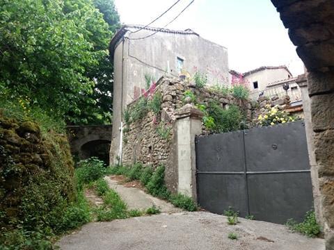 Maison à vendre 5 105m2 à Saint-Paul-le-Jeune vignette-13
