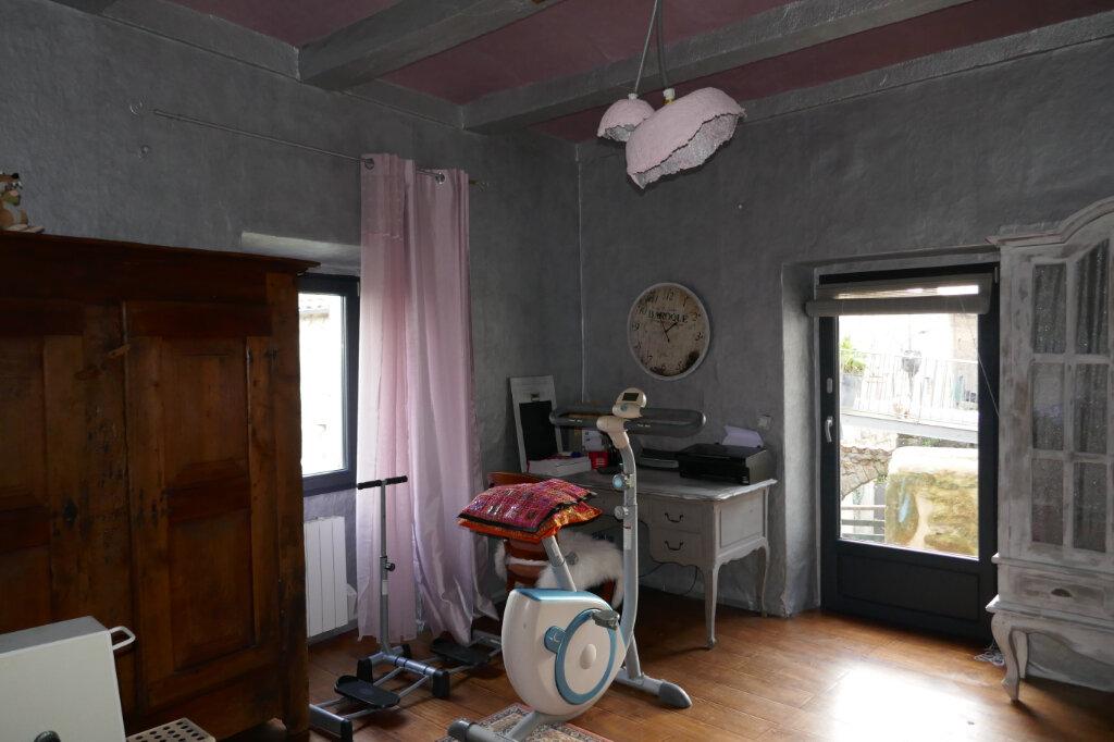 Maison à vendre 5 105m2 à Saint-Paul-le-Jeune vignette-14