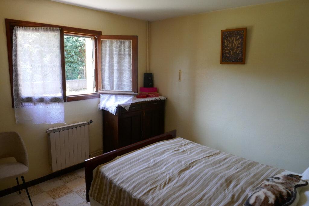 Maison à vendre 6 106m2 à Lablachère vignette-7