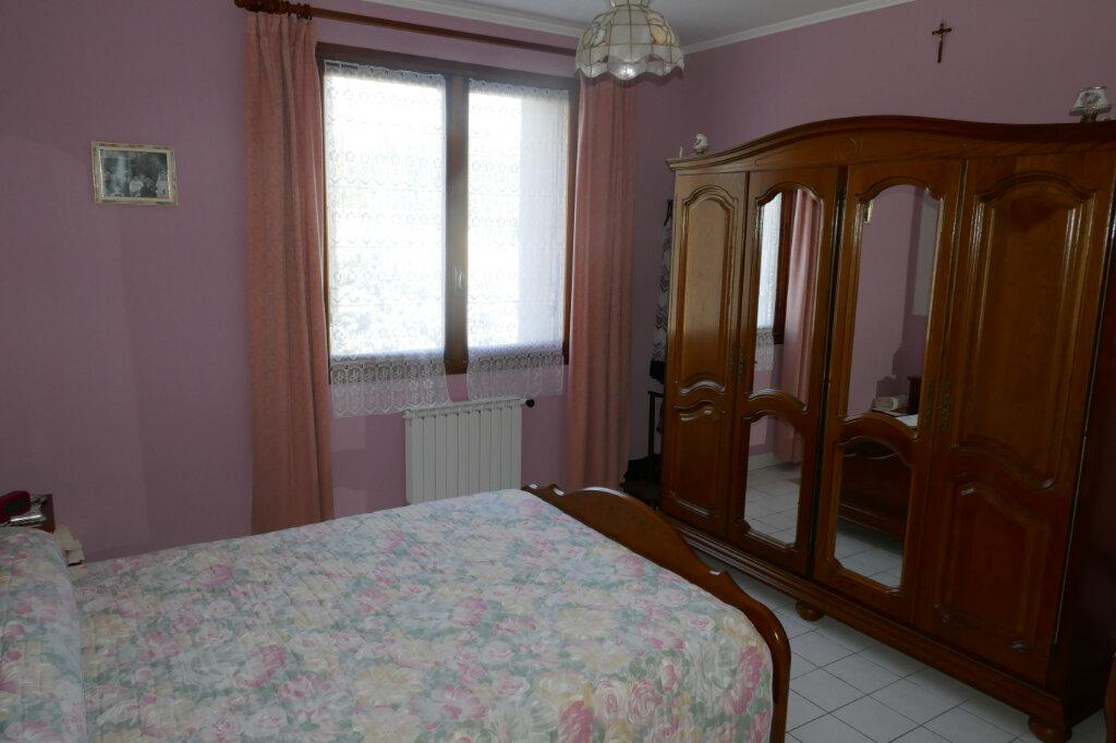Maison à vendre 6 106m2 à Lablachère vignette-8