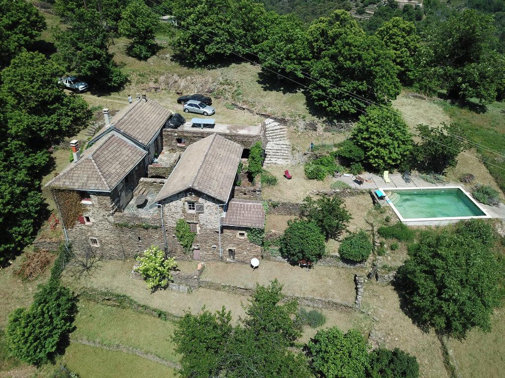 Maison à vendre 5 150m2 à Beaumont vignette-1