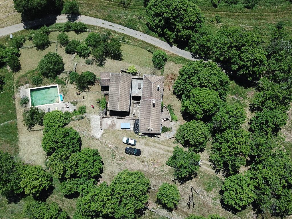 Maison à vendre 5 150m2 à Beaumont vignette-6