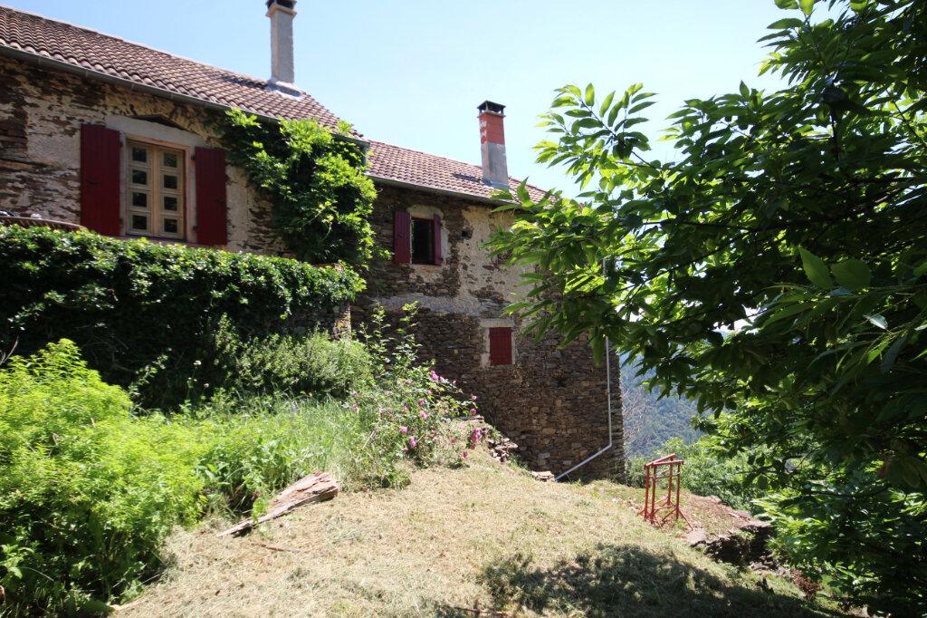 Maison à vendre 5 150m2 à Beaumont vignette-9