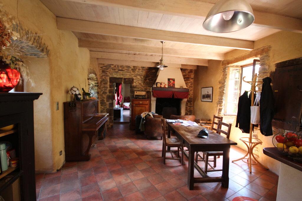 Maison à vendre 5 150m2 à Beaumont vignette-12