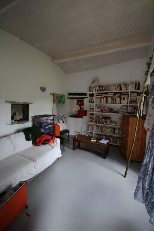 Maison à vendre 5 150m2 à Beaumont vignette-15