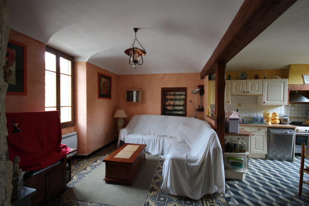 Maison à vendre 8 183m2 à Saint-Alban-Auriolles vignette-6