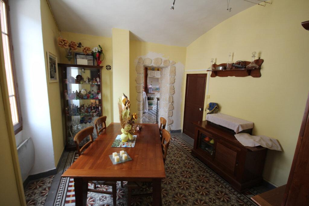 Maison à vendre 8 183m2 à Saint-Alban-Auriolles vignette-8