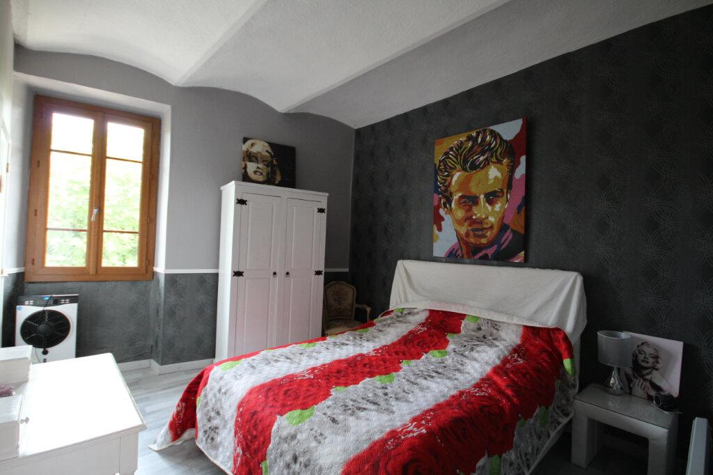 Maison à vendre 8 183m2 à Saint-Alban-Auriolles vignette-10