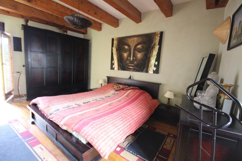 Maison à vendre 8 183m2 à Saint-Alban-Auriolles vignette-11