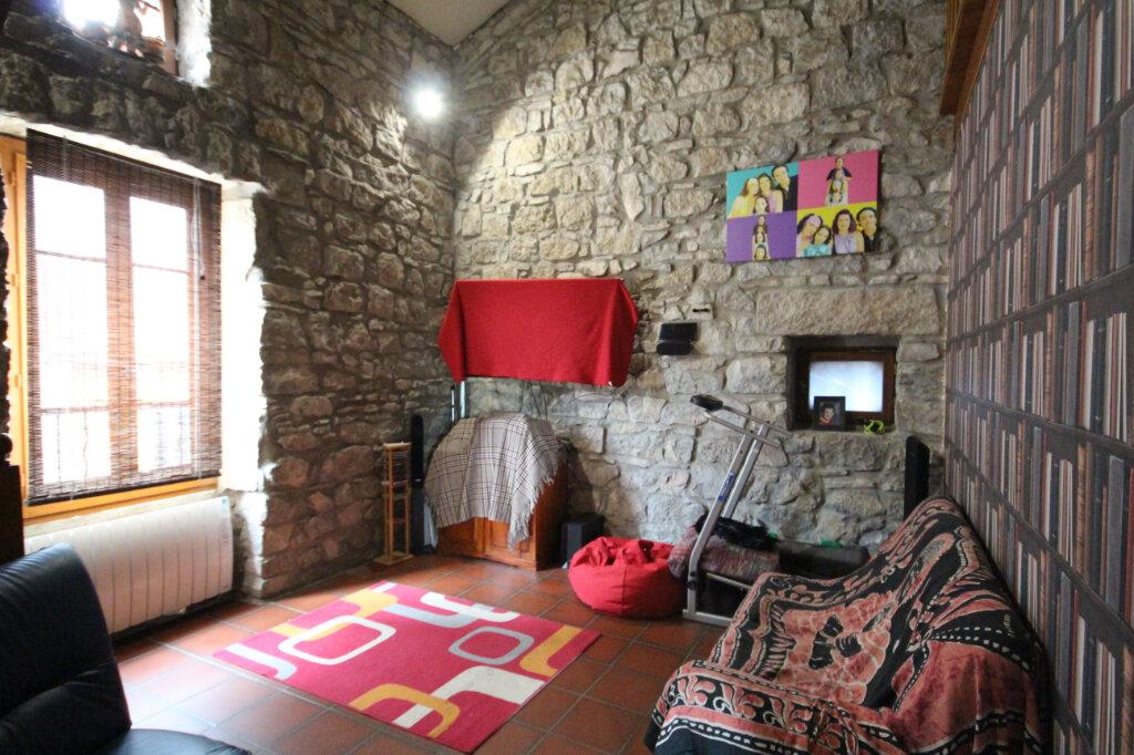Maison à vendre 8 183m2 à Saint-Alban-Auriolles vignette-13