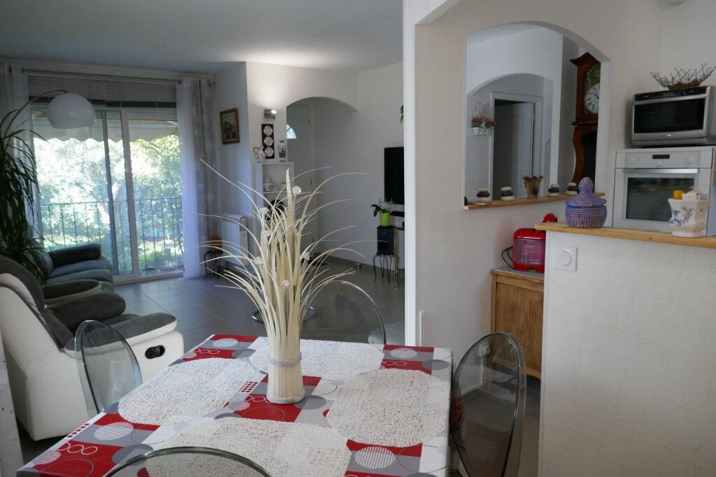 Maison à vendre 2 50m2 à Lablachère vignette-6