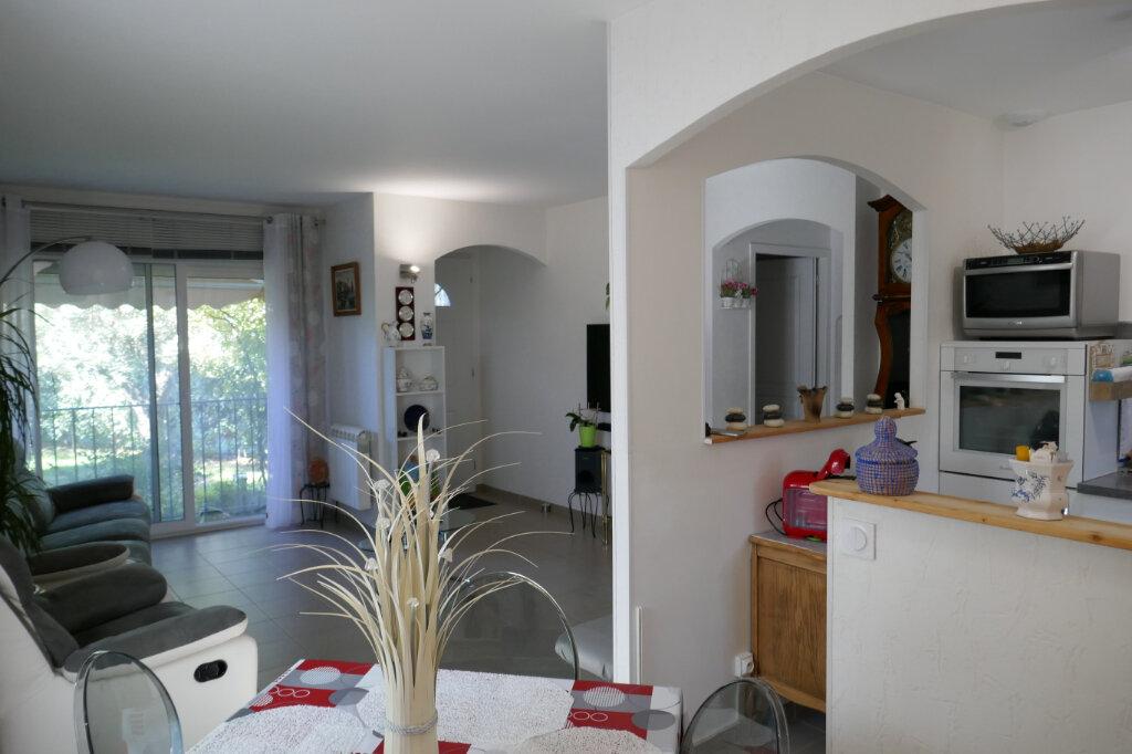 Maison à vendre 2 50m2 à Lablachère vignette-10