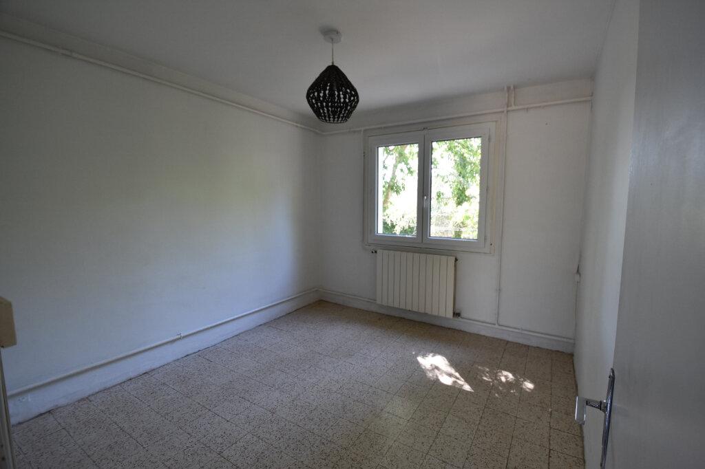 Maison à vendre 5 80m2 à Laurac-en-Vivarais vignette-6