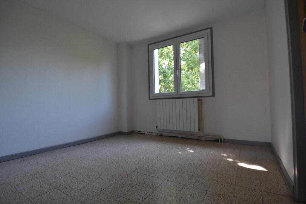 Maison à vendre 5 80m2 à Laurac-en-Vivarais vignette-7