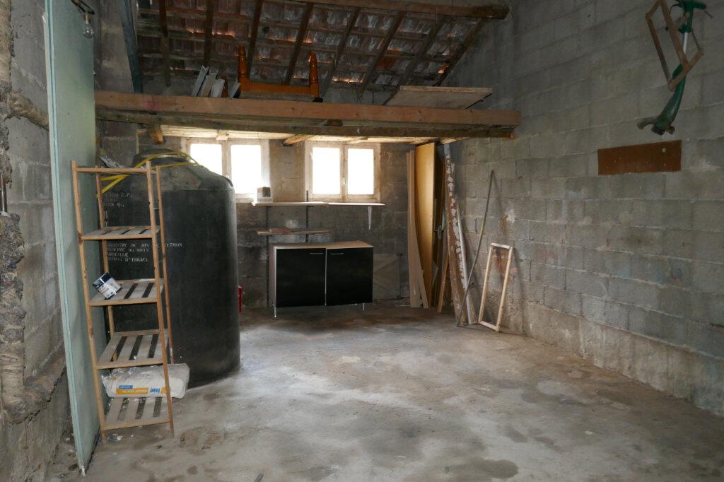 Maison à vendre 5 80m2 à Laurac-en-Vivarais vignette-11