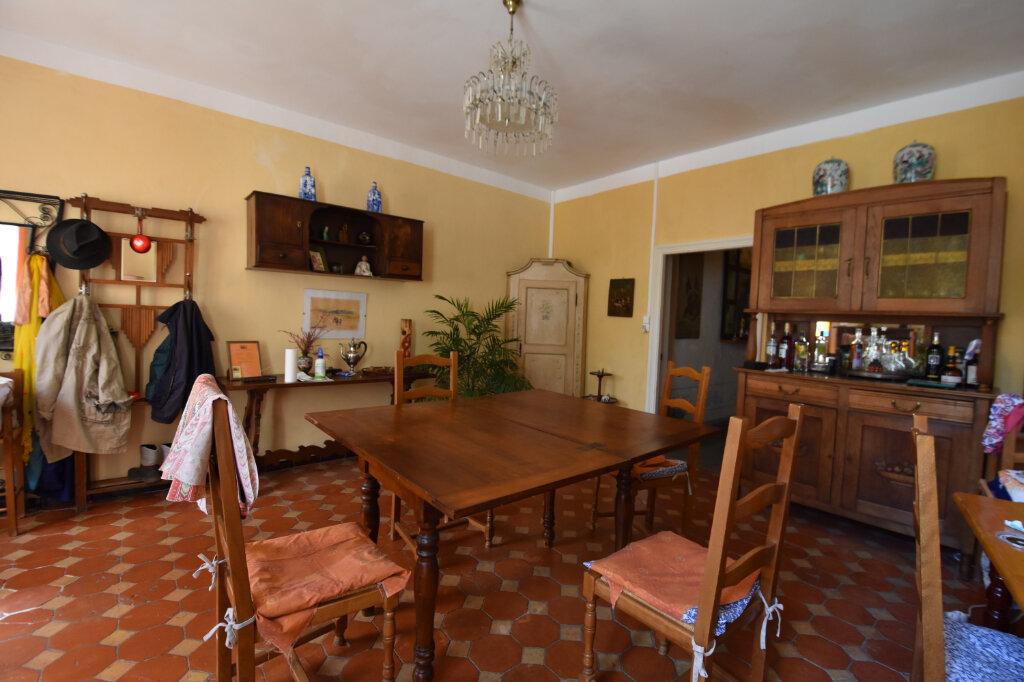 Maison à vendre 5 198m2 à Laurac-en-Vivarais vignette-6
