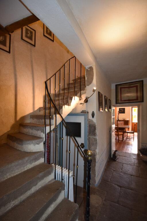 Maison à vendre 5 198m2 à Laurac-en-Vivarais vignette-8