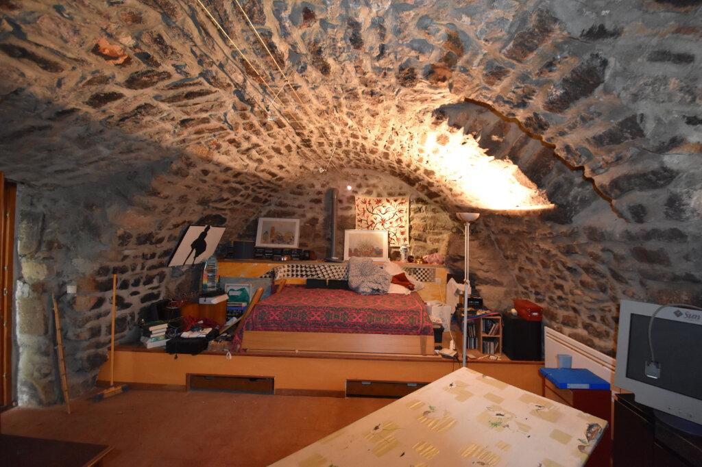 Maison à vendre 5 198m2 à Laurac-en-Vivarais vignette-10