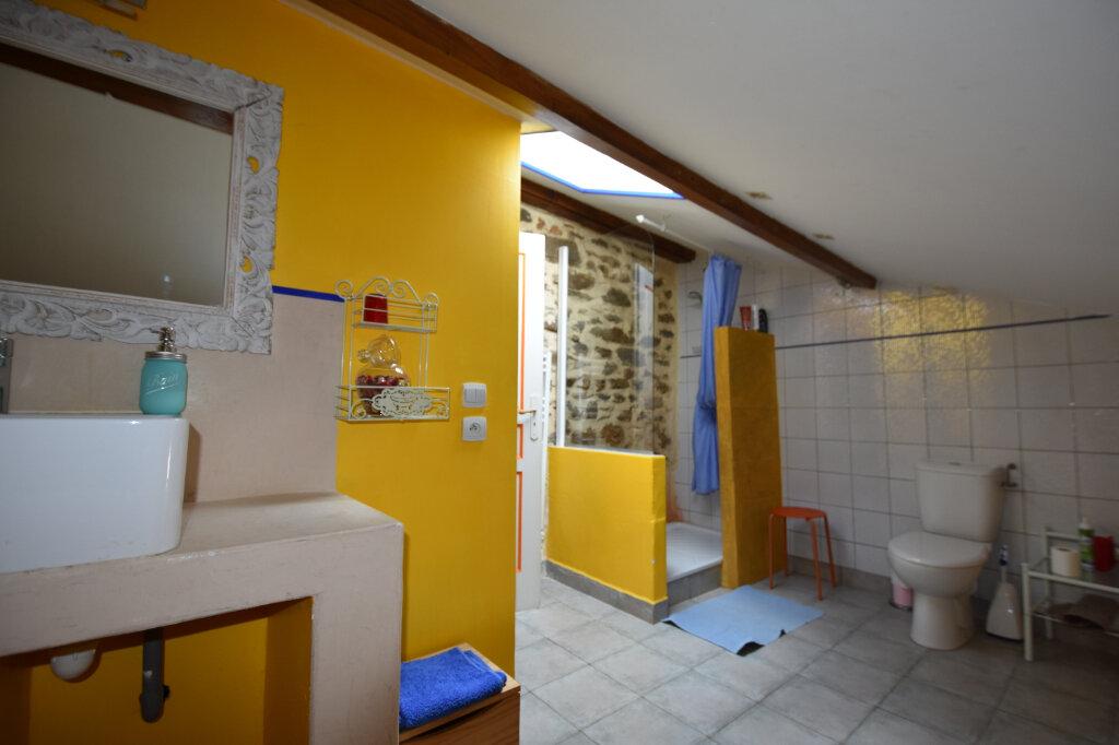 Maison à vendre 5 198m2 à Laurac-en-Vivarais vignette-11