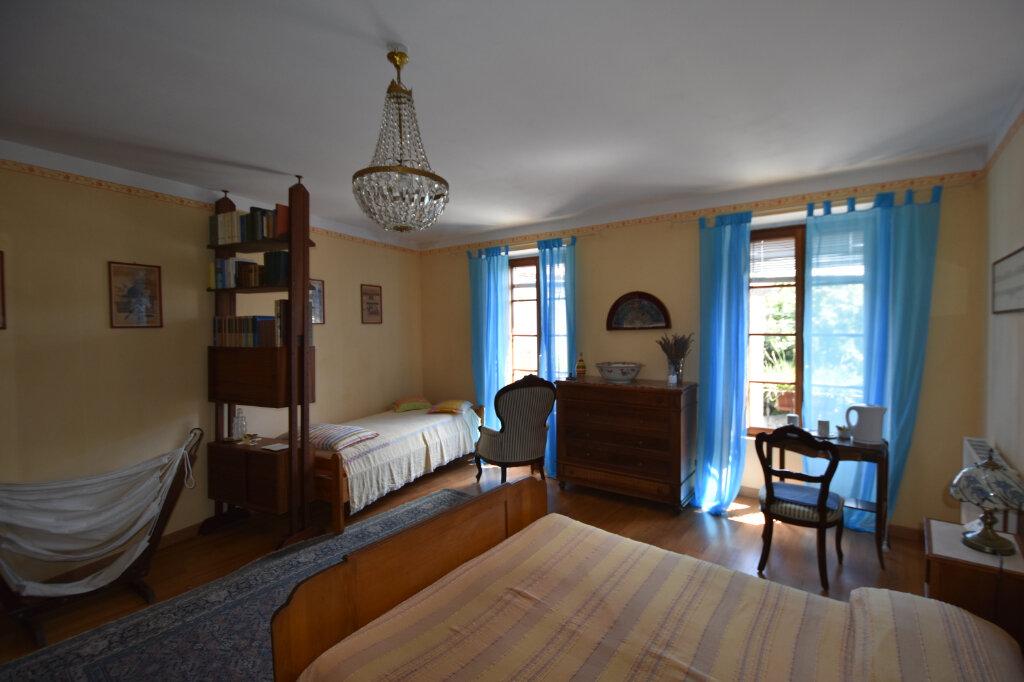 Maison à vendre 5 198m2 à Laurac-en-Vivarais vignette-12