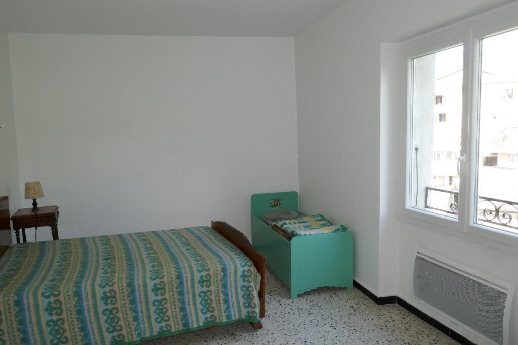 Maison à vendre 11 175m2 à Laurac-en-Vivarais vignette-11
