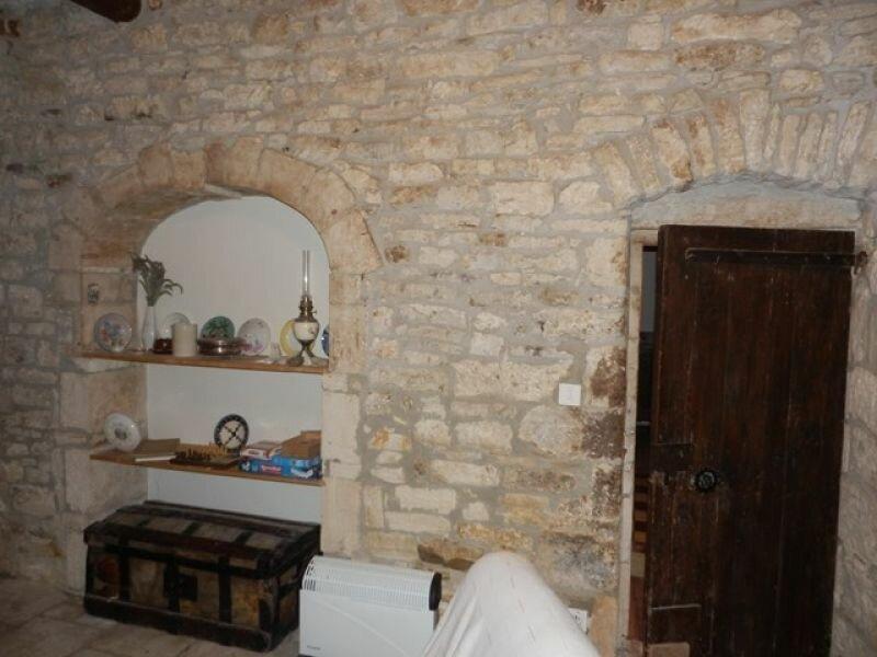 Maison à vendre 4 95m2 à Barjac vignette-5