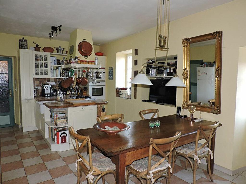 Maison à vendre 9 250m2 à Bessas vignette-6