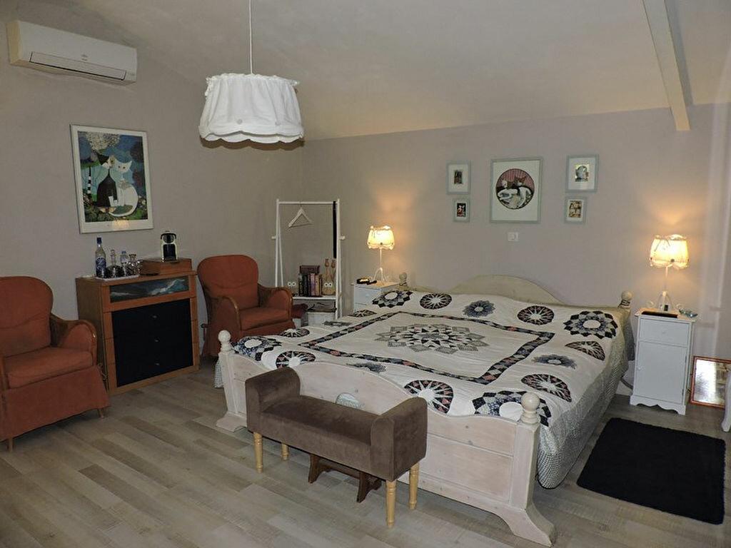 Maison à vendre 9 250m2 à Bessas vignette-8