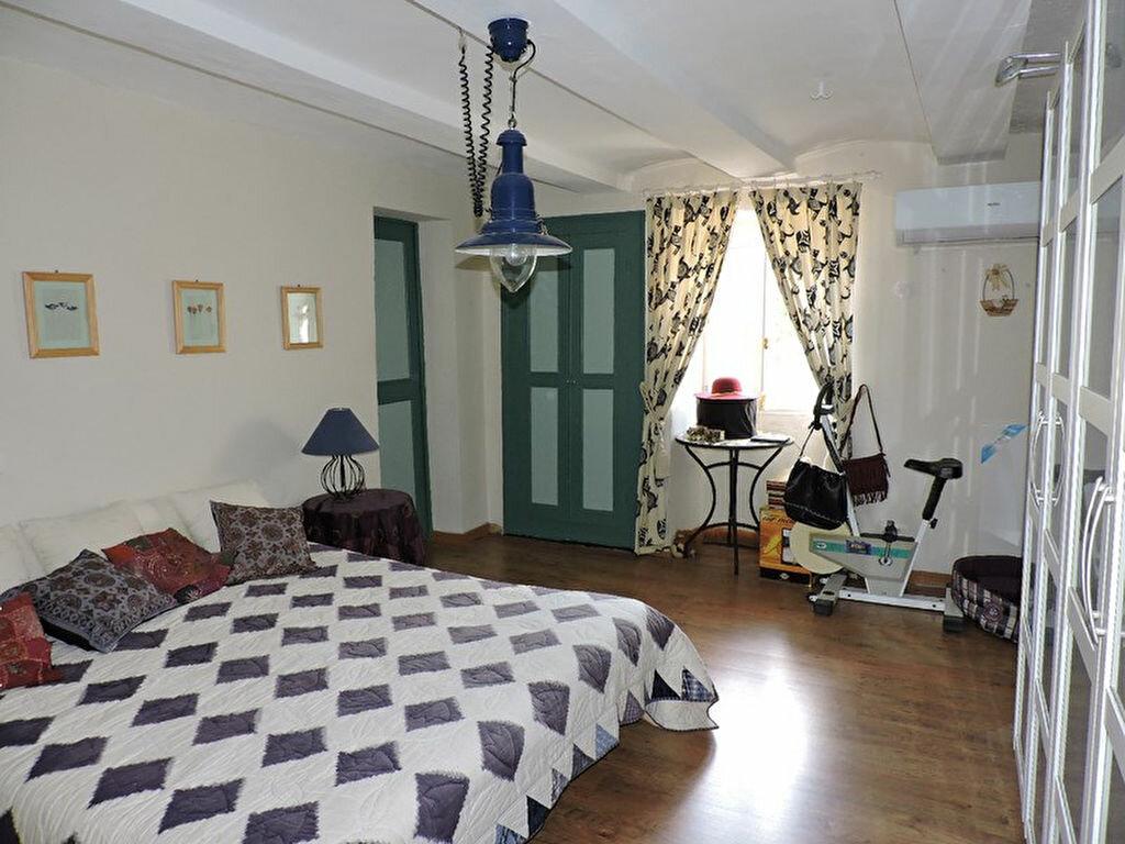 Maison à vendre 9 250m2 à Bessas vignette-9