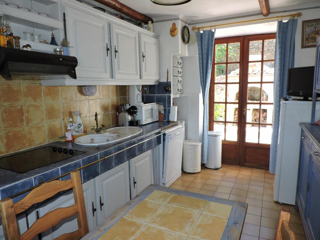 Maison à vendre 8 152m2 à Saint-Ambroix vignette-7