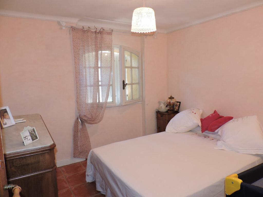 Maison à vendre 8 152m2 à Saint-Ambroix vignette-9