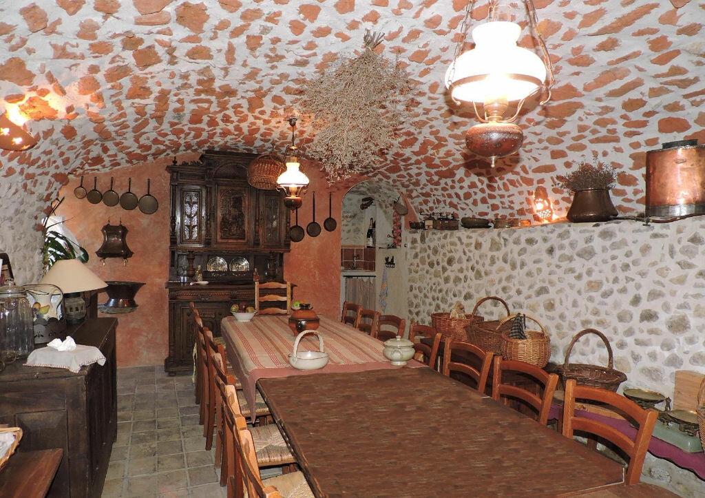 Maison à vendre 8 152m2 à Saint-Ambroix vignette-10