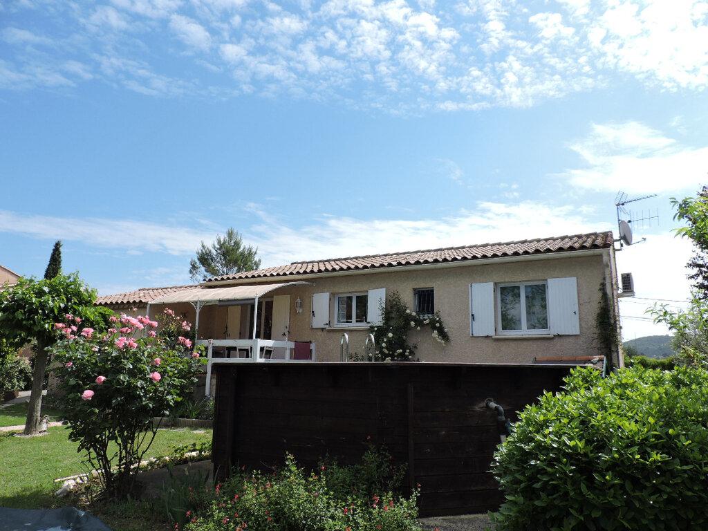 Maison à vendre 3 81m2 à Saint-Julien-les-Rosiers vignette-1