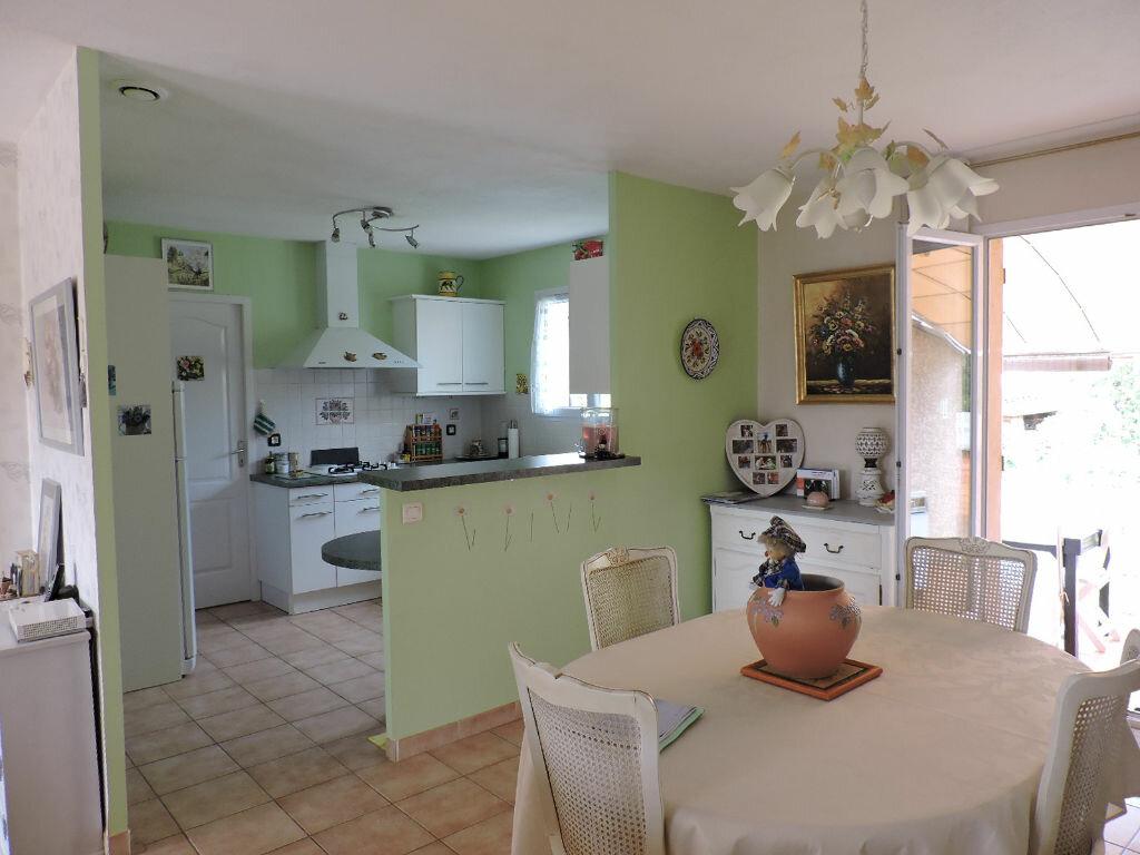 Maison à vendre 3 81m2 à Saint-Julien-les-Rosiers vignette-3