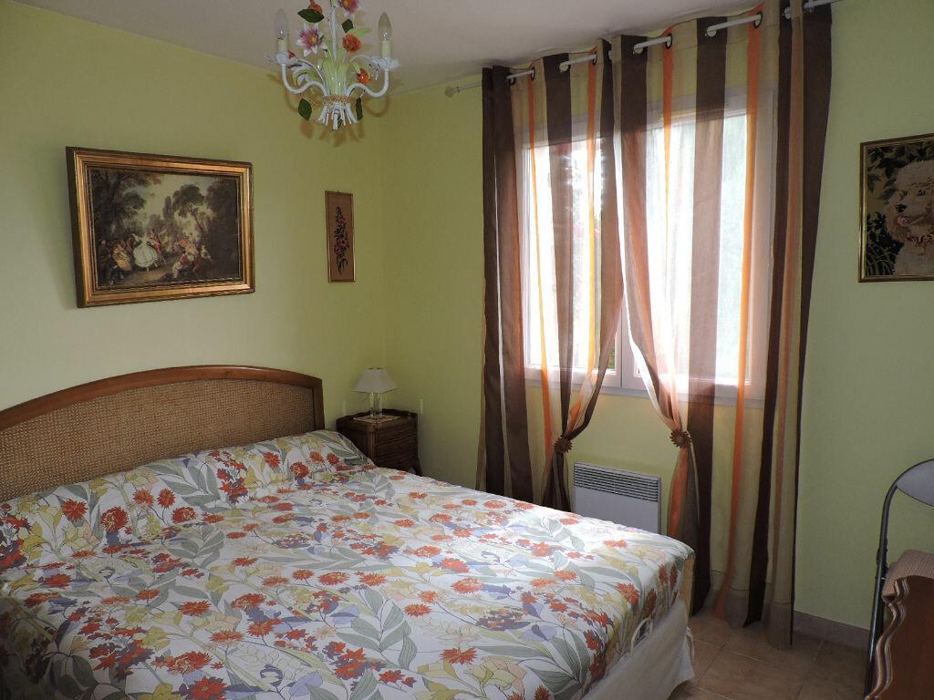 Maison à vendre 3 81m2 à Saint-Julien-les-Rosiers vignette-6