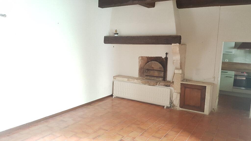 Maison à vendre 5 66.4m2 à Issirac vignette-2
