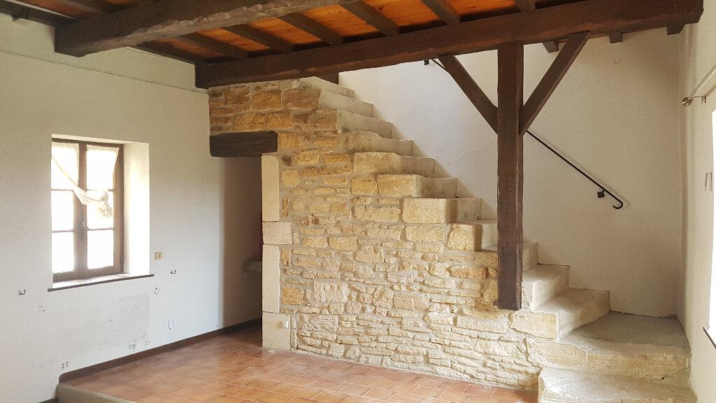 Maison à vendre 5 66.4m2 à Issirac vignette-3