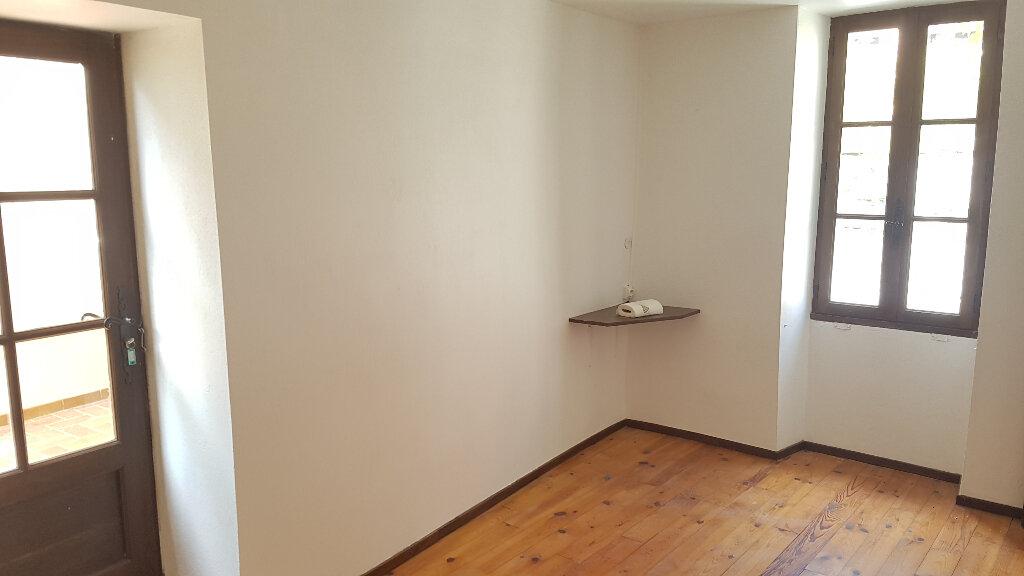 Maison à vendre 5 66.4m2 à Issirac vignette-5