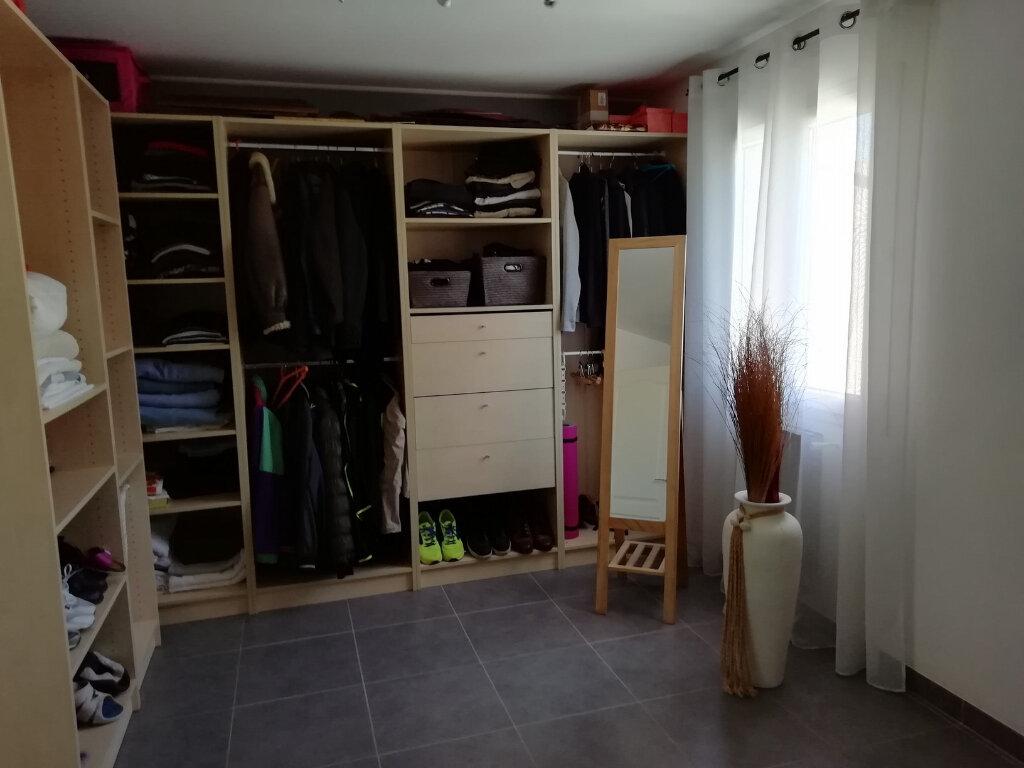 Maison à vendre 4 90m2 à Saint-Victor-de-Malcap vignette-5