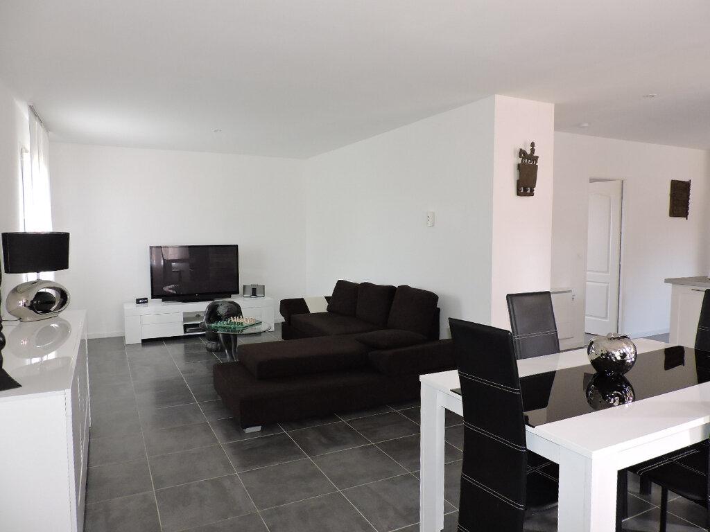 Maison à vendre 4 90m2 à Saint-Victor-de-Malcap vignette-8