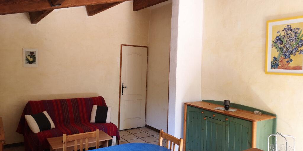 Maison à vendre 6 96m2 à Orgnac-l'Aven vignette-6
