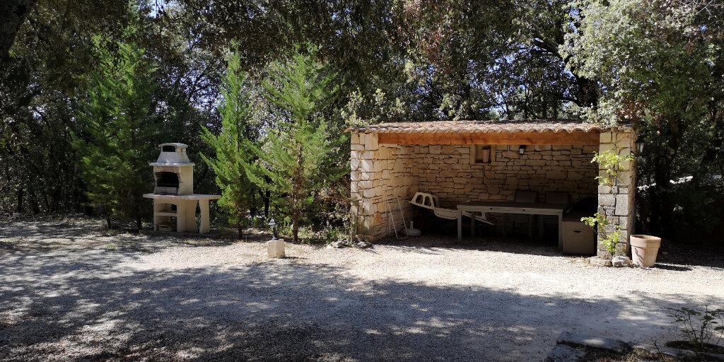 Maison à vendre 6 96m2 à Orgnac-l'Aven vignette-8