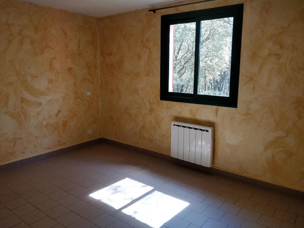 Maison à vendre 4 68m2 à Orgnac-l'Aven vignette-4