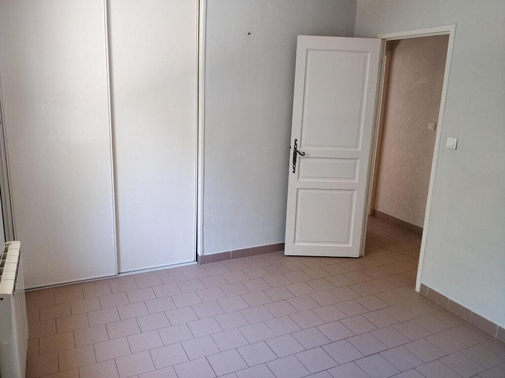 Maison à vendre 4 68m2 à Orgnac-l'Aven vignette-5