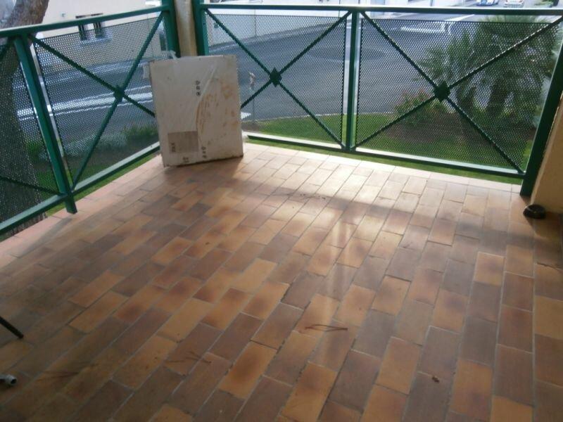 Appartement à louer 2 40m2 à Saint-Aunès vignette-5