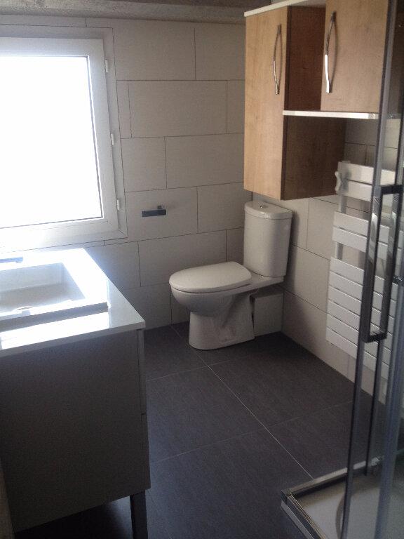 Maison à louer 4 96.03m2 à Montpellier vignette-6